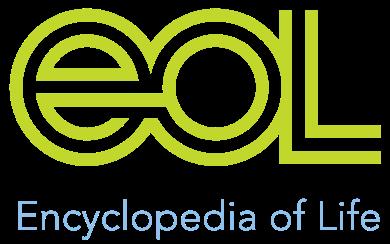 2000px-EOL_logo.svg