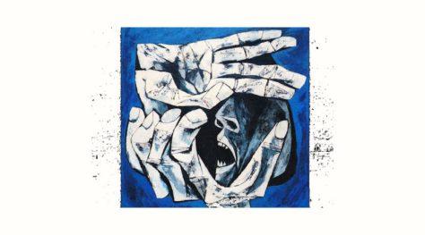 Las-manos-del-grito-800x444